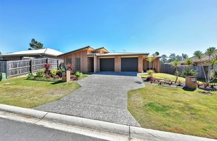 1&2/31 Sunflower Crescent, Upper Caboolture QLD 4510