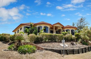 Picture of 2 Palmview Court, Rural View QLD 4740