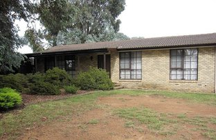 Picture of 156 Maribyrnong Avenue, Kaleen ACT 2617