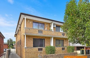 Picture of 3/33 Duke Street, Campsie NSW 2194