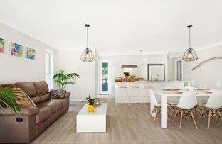 11 Kamala Avenue, Ulladulla NSW 2539