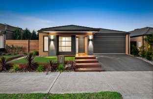 Picture of 39 Elation Boulevard, Doreen VIC 3754