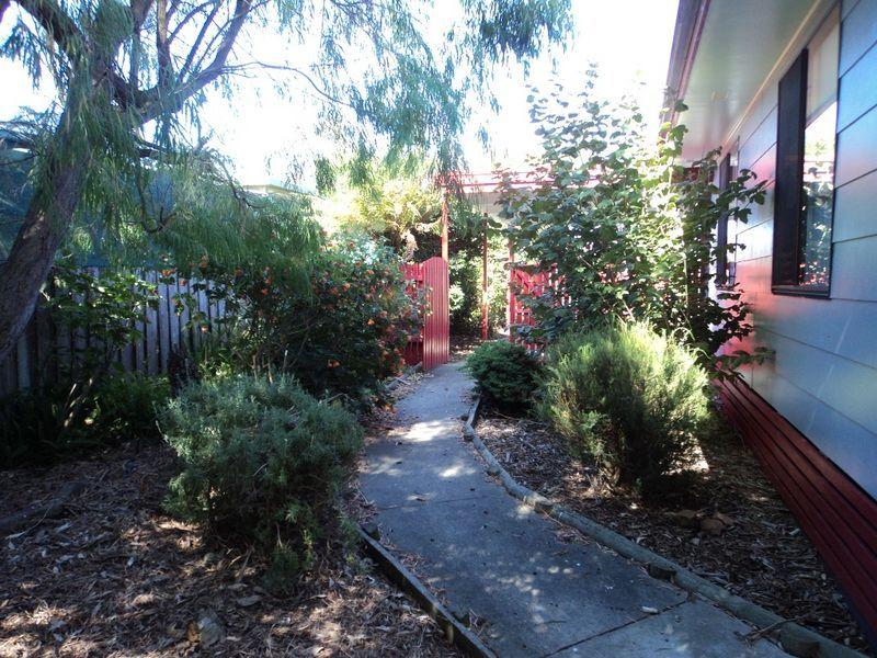 39 Turner Street, Wonthaggi VIC 3995, Image 2
