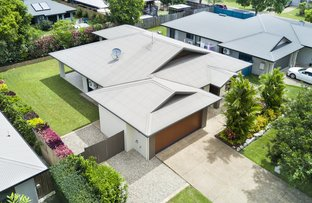 Picture of 4 Chystanthus St, Trinity Park QLD 4879