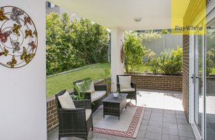 Picture of 1/57 South Street, Rydalmere NSW 2116
