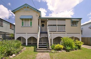 Picture of 7 Gibbon Street, East Ipswich QLD 4305