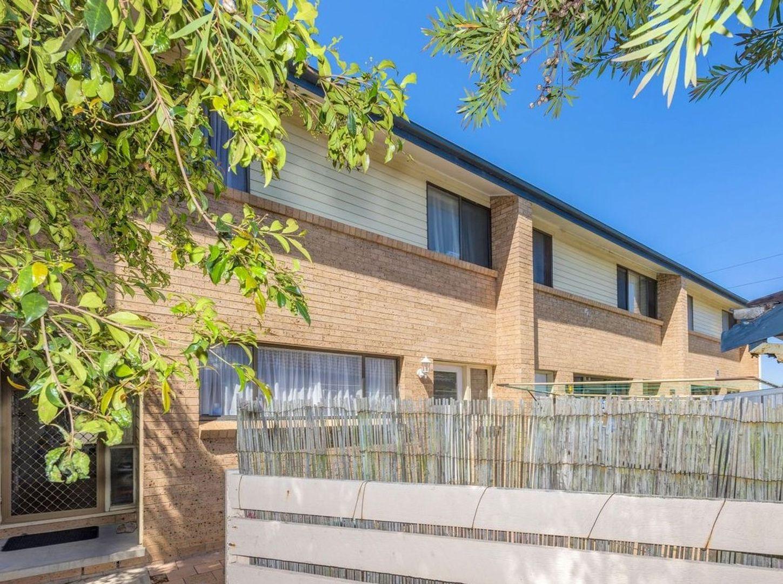 38/1 Roberts Street, Charlestown NSW 2290, Image 0