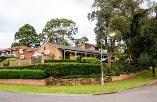 1 Clay Place, Eagle Vale NSW 2558
