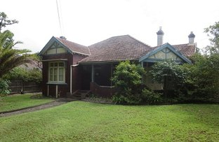 Picture of 229 Pacific Highway, Hornsby NSW 2077