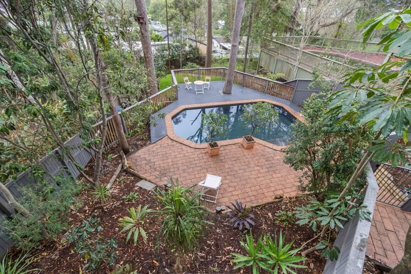 163 Jesmond Road, Indooroopilly QLD 4068, Image 2