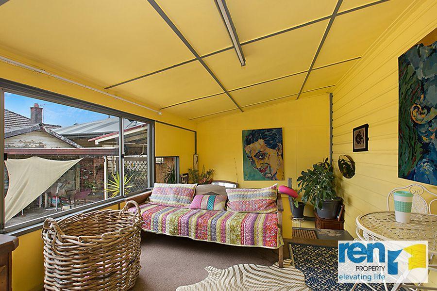 59 Victoria Street, New Lambton NSW 2305, Image 1