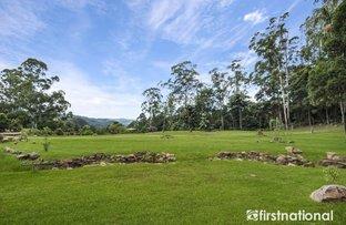 Picture of 110 The Shelf Road, Tamborine Mountain QLD 4272