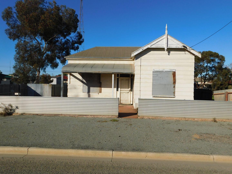 11 Frederick Road, Port Pirie SA 5540, Image 0