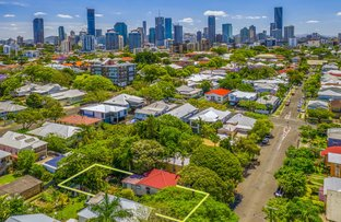 Picture of 33 Mark Street, New Farm QLD 4005
