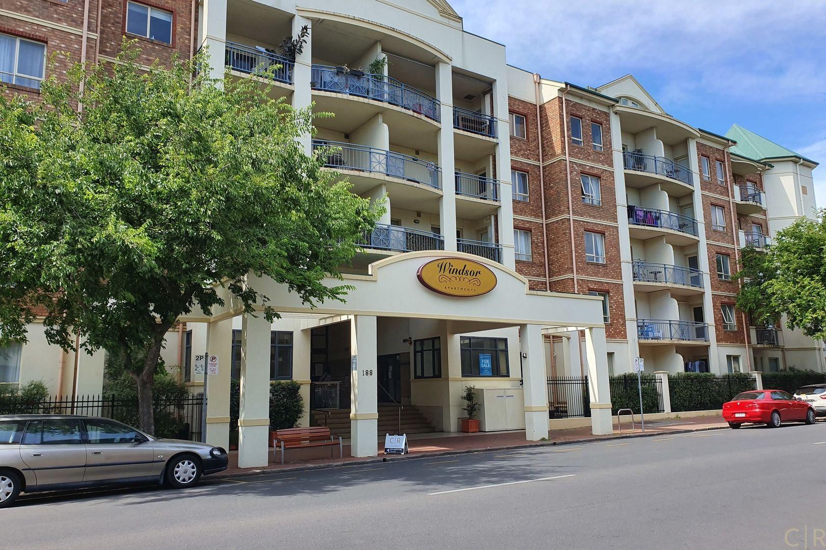 14B/188 Carrington Street, Adelaide SA 5000, Image 0