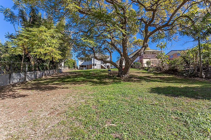 43 Lawrence Street, Gympie QLD 4570, Image 1