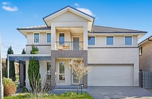 Picture of 50 Greenfield Crescent, Elderslie NSW 2570