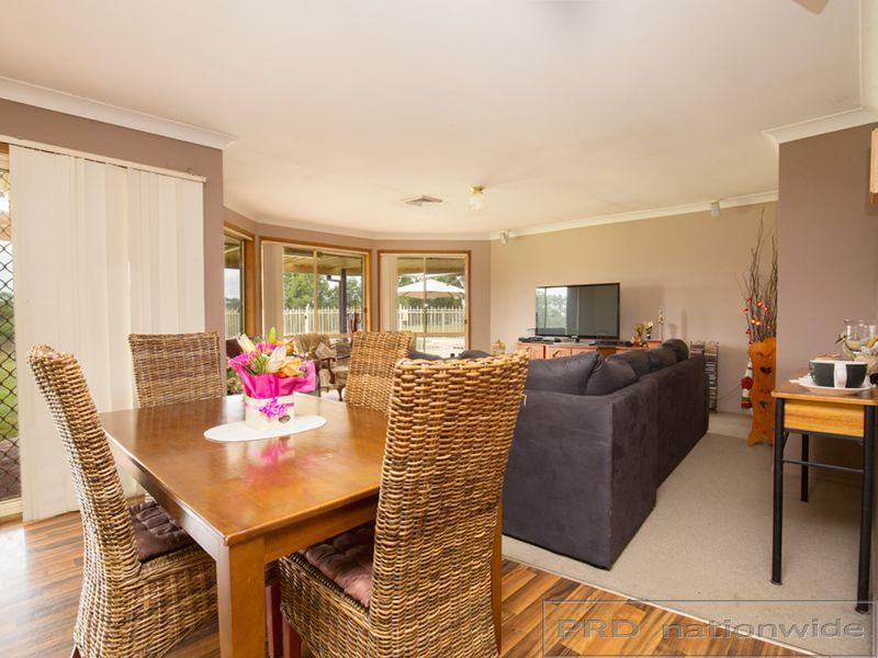 6A Averys Lane, Heddon Greta NSW 2321, Image 2