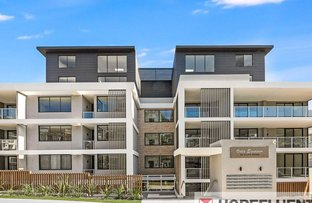 Picture of 06/32 Cliff Road, Epping NSW 2121