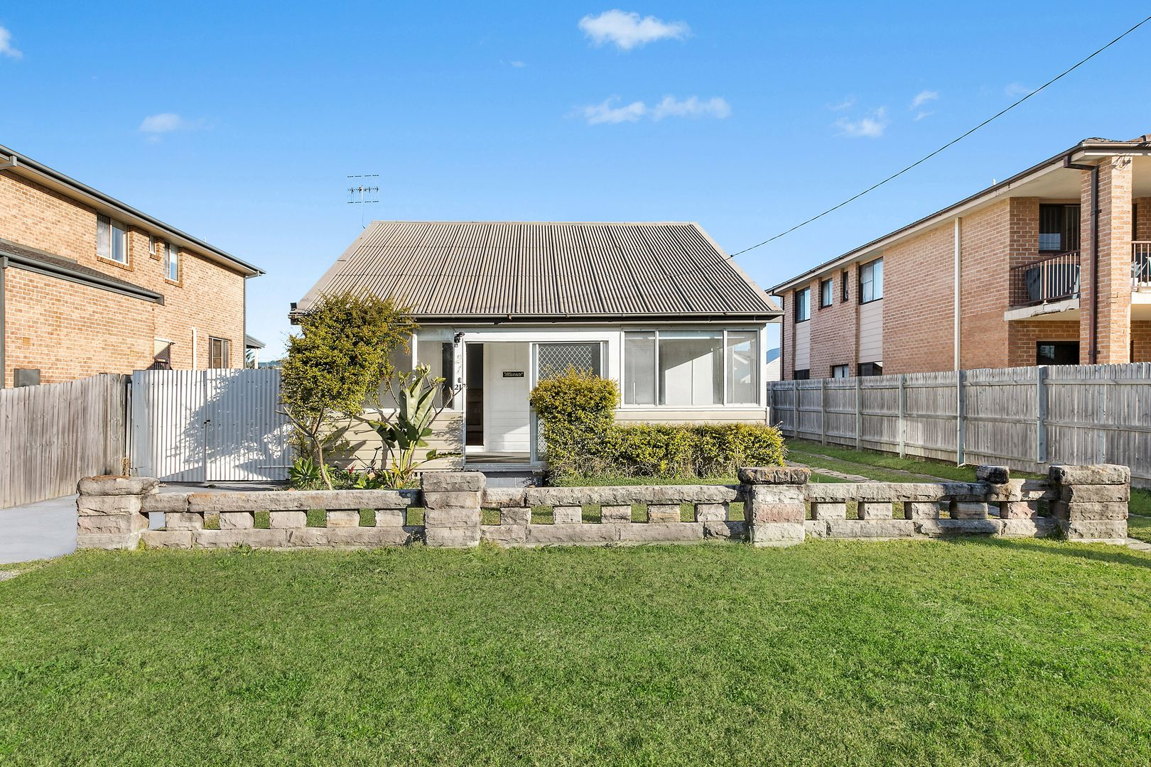 21 Stewart Street, The Entrance North NSW 2261, Image 1