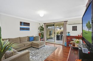Picture of 15 Collie Court, Wattle Grove NSW 2173