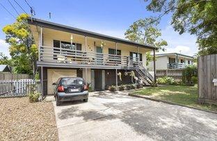 Picture of 148 Drews Road, Loganholme QLD 4129