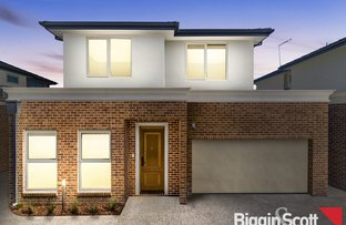Picture of 3/29 Clyde St, Box Hill North VIC 3129