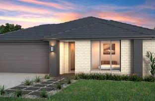 Lot 2026 wigmore St, Cameron Park NSW 2285