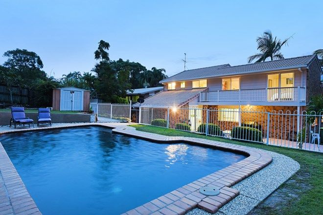 Picture of 20 Heron Drive, AROONA QLD 4551