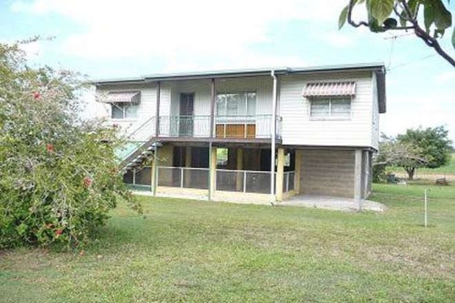 Picture of 88 Gravinos Road, VICTORIA PLAINS QLD 4751