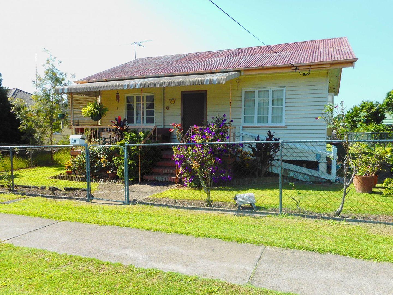 87 Alice Street, Goodna QLD 4300, Image 0