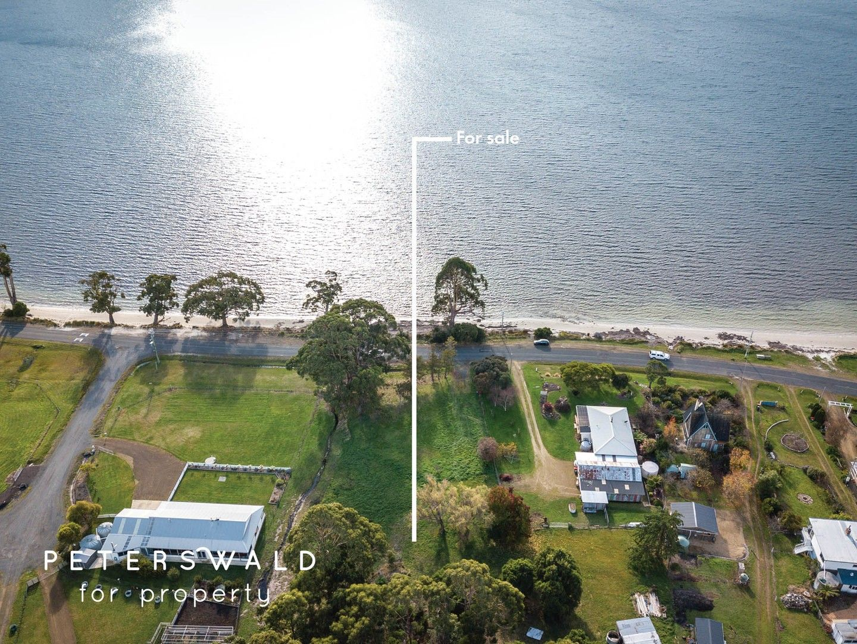 208 Safety Cove Road, Port Arthur TAS 7182, Image 0