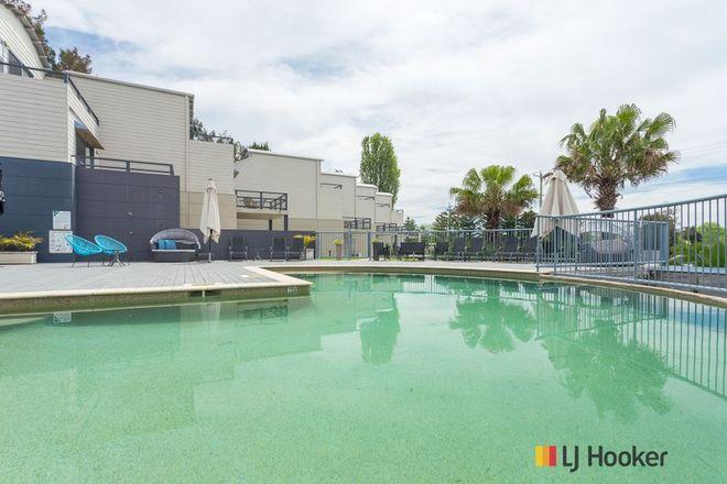 Picture of Unit 207A/202-208 Beach Road, BATEHAVEN NSW 2536