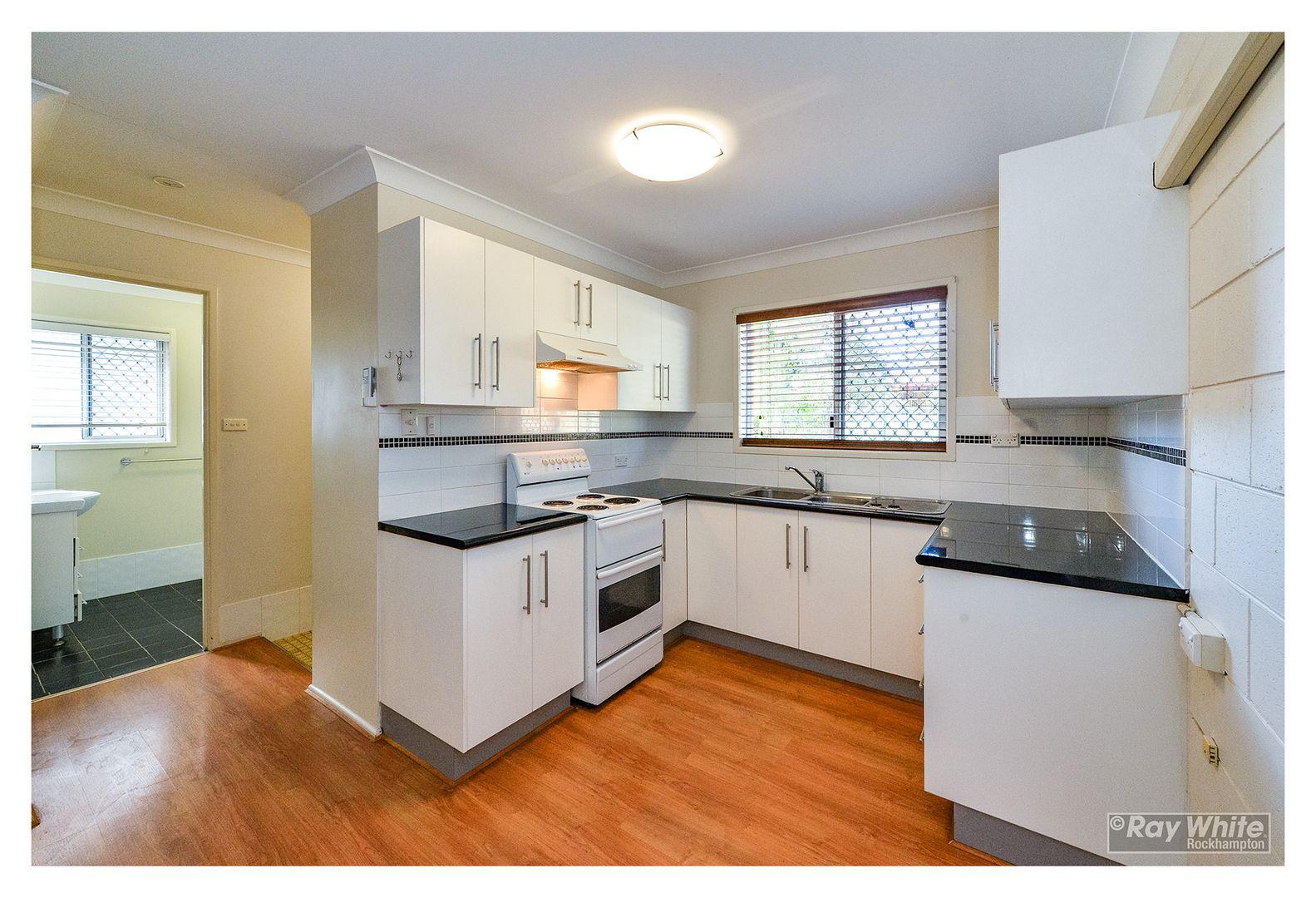28 Potts Street, Norman Gardens QLD 4701, Image 2