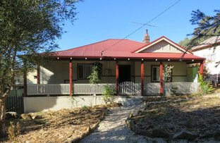 Picture of 19 McAlinden ST, Bridgetown WA 6255