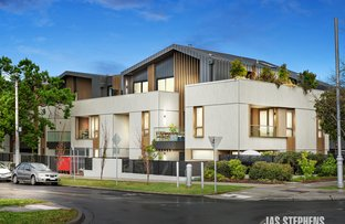 Picture of 1.12/46 Fehon Street, Yarraville VIC 3013
