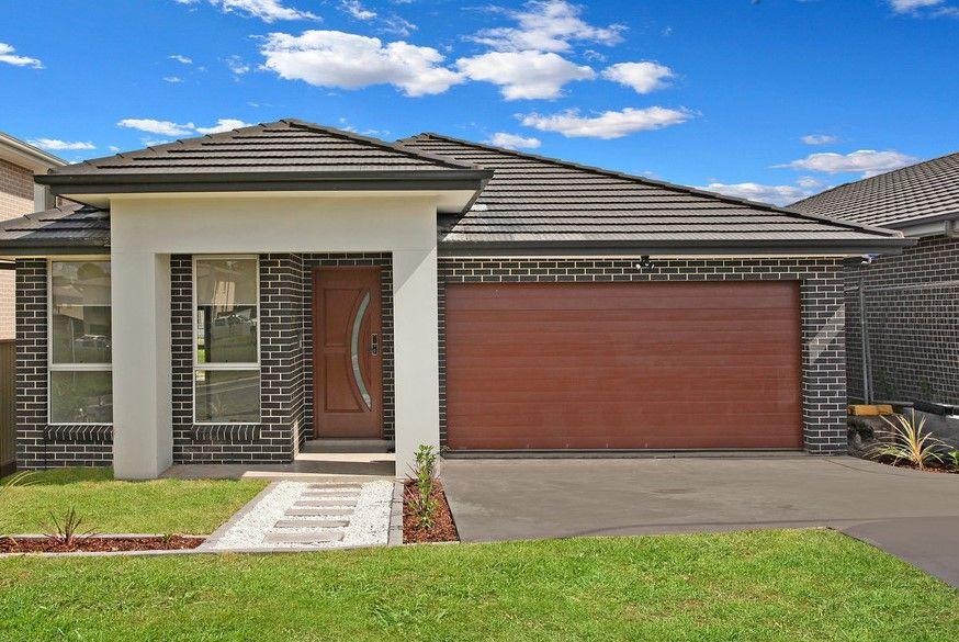 40A Bridge Street, Schofields NSW 2762, Image 0