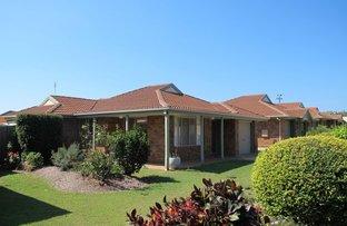 3/2A Albatross Avenue, Aroona QLD 4551