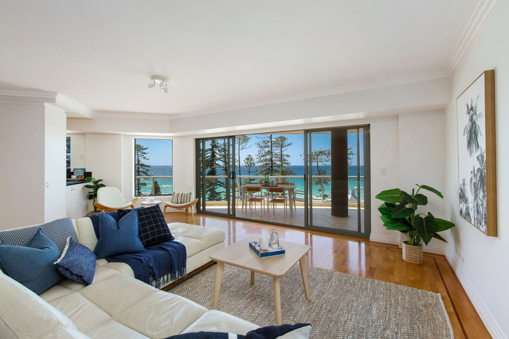 705/9-15 Central  Avenue, Manly NSW 2095, Image 2