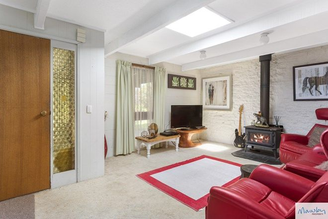 Picture of 1/3 Towers Street, FLORA HILL VIC 3550
