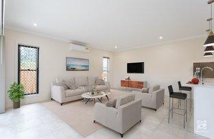 114 Main Street, Redland Bay QLD 4165