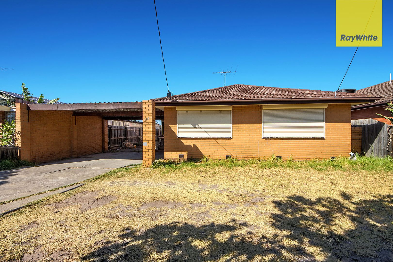 181 Main Road East, St Albans VIC 3021, Image 0