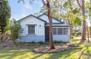 Picture of 30 Railway Parade, Warrimoo NSW 2774
