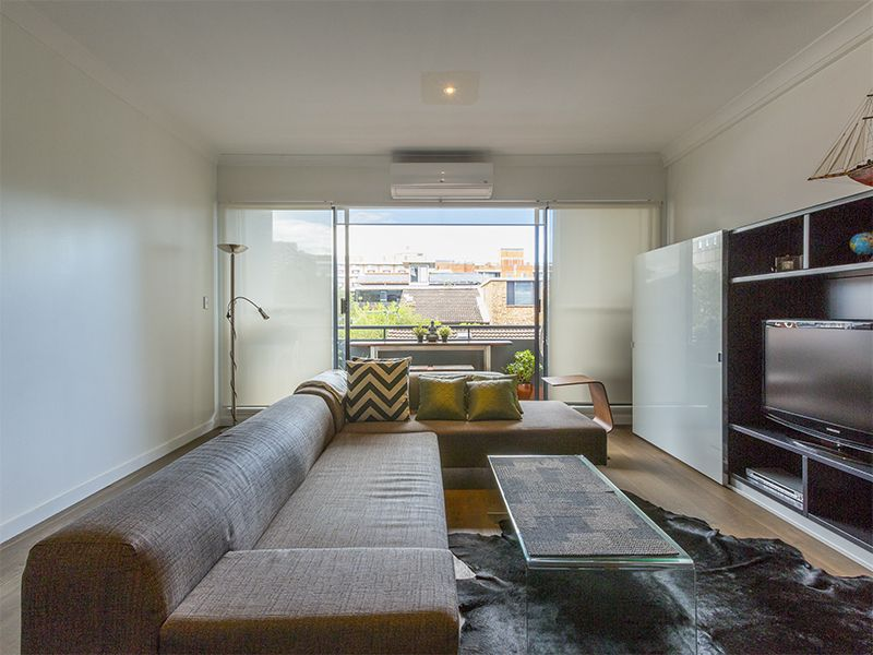 301/188 Chalmers Street, Surry Hills NSW 2010, Image 1