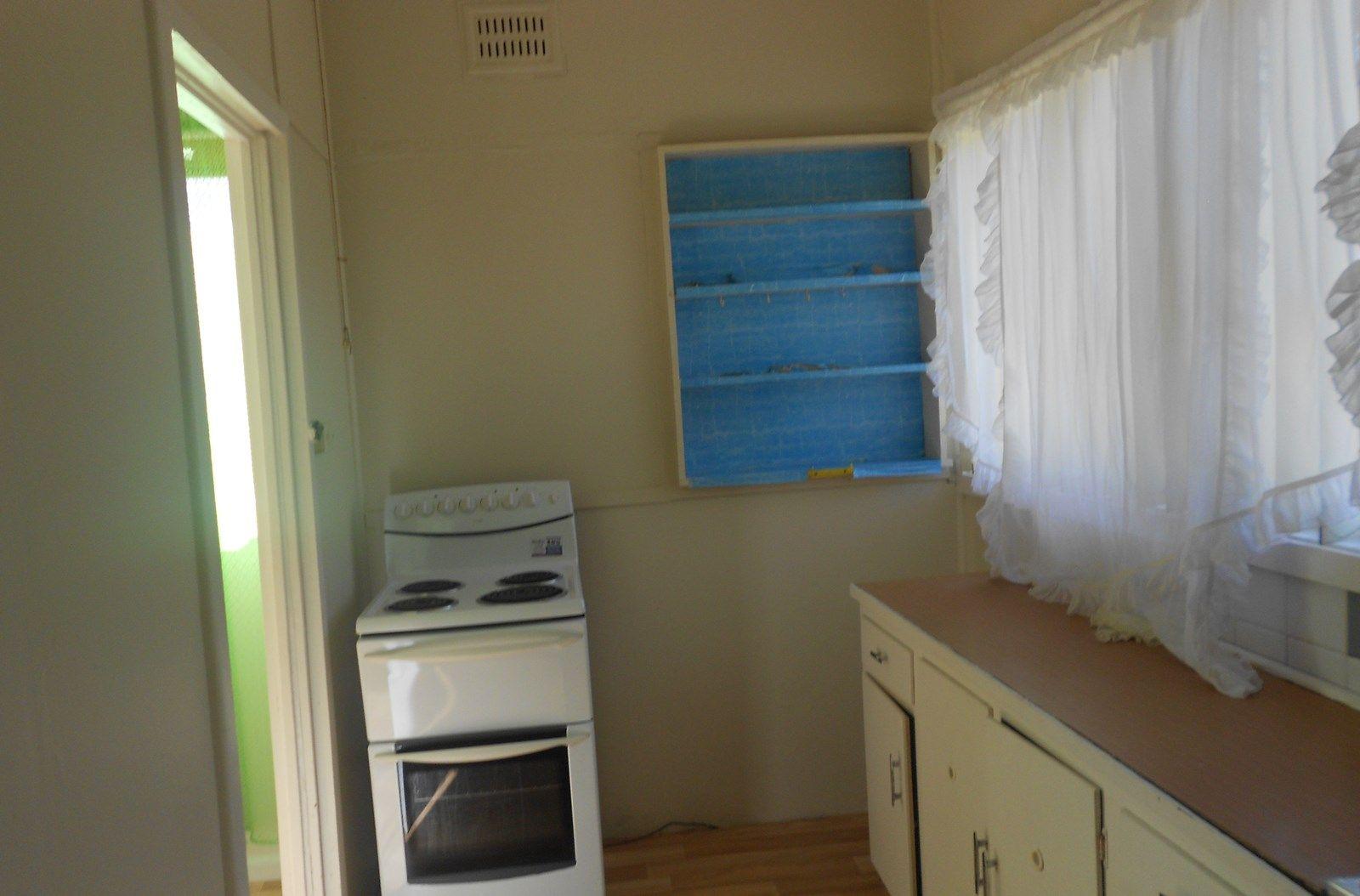 15 Moresby  Street, Orange NSW 2800, Image 1