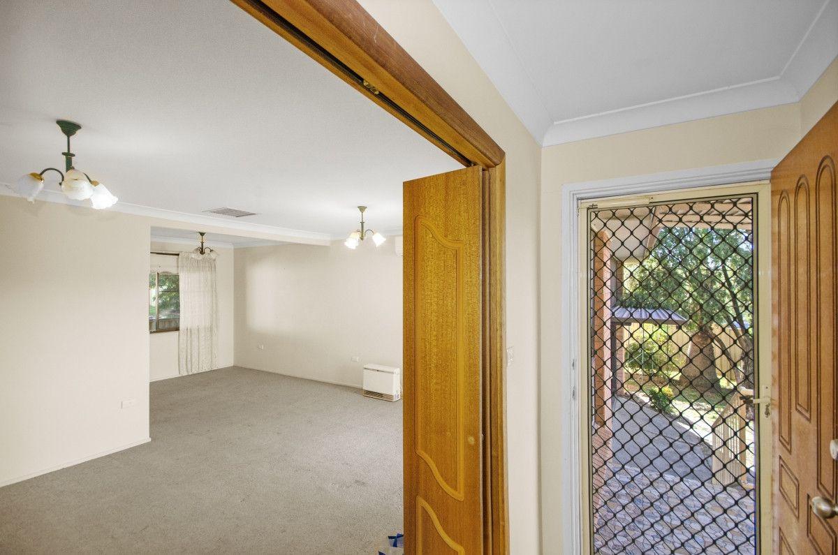 59 Church Street, Quirindi NSW 2343, Image 2