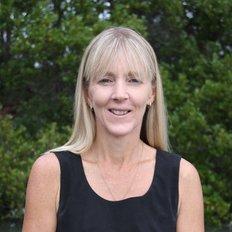 Judy Telfer, Sales representative