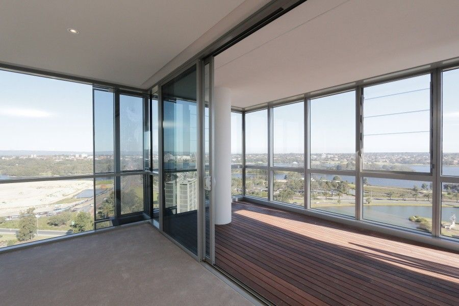 1506/8 Adelaide Terrace, East Perth WA 6004, Image 0