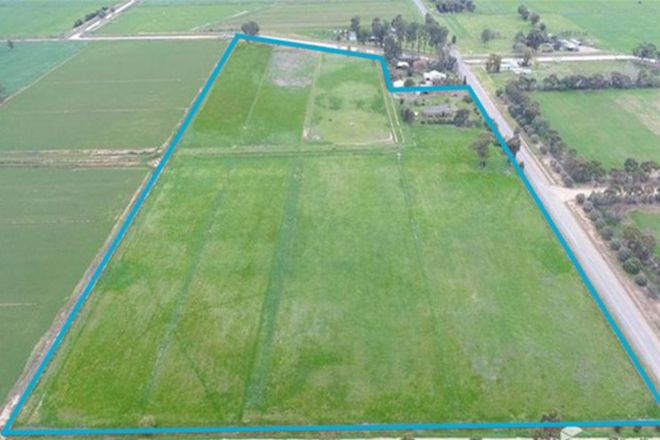 Picture of 75 Waaia- Bearii Road, WAAIA VIC 3637