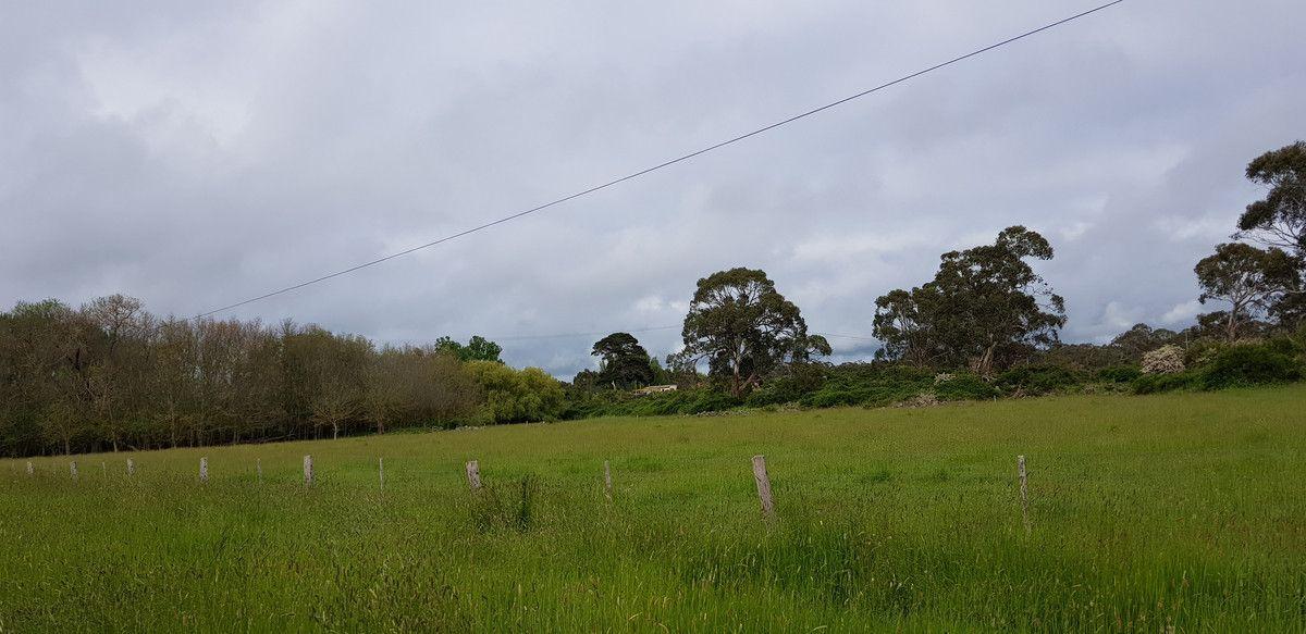 1500 Princes Highway, Pirron Yallock VIC 3249, Image 0